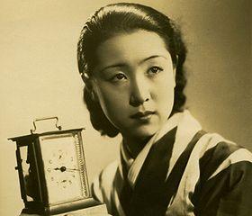 280px-Kinuyo_Tanaka_in_Jinsei_no_onimotsu_1935.jpg