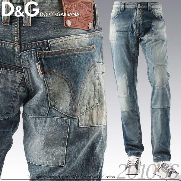 D&G.jpg