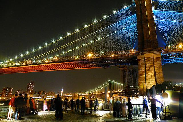ブルックリン橋.jpg