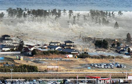 東北地震3.jpg