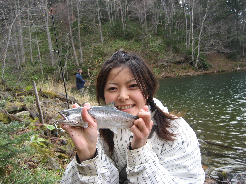 鱒釣り2.jpg